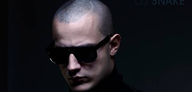 dj-snake-1390229245-hero-wide-0